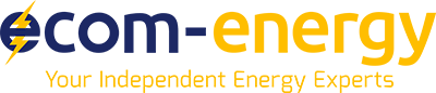 Ecom-Energy, Inc.