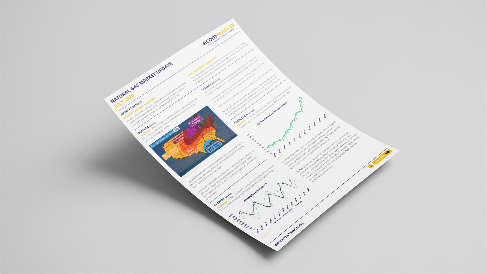 Ecom-Energy-July-20-Market-Update